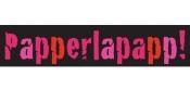 Papperlapapp - Papperlapapp Baut Mit! - Die Bonner Kindernasensitzung