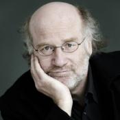 Frank Schulz liest: Onno Viets und das Schiff der baumelnden Seelen