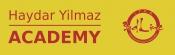 Kampfsport Lehrgang mit Sifu Haydar Yilmaz