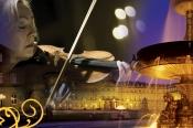 Mozart-Nacht
