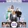 Waterloo - ABBA Tribute Show