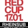 Red Cup® Party
