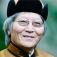 Mongolische Heilkunst – Worte die Heilen