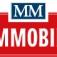 Mannheimer Morgen Bau- und ImmobilienTage 2015