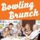 Bowling Brunch