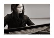 Duo-Abend mit Annette Walther (Violine) und Isabelle Joos (Klavier)