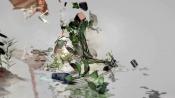 Real Humans - Ian Cheng, Wu Tsang, Jordan Wolfson