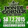 Pon Di Corner - Finest Black Music -