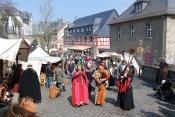 12. Idsteiner Hexenmarkt