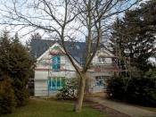 Wohngesund und naturnah | Hausbesichtigung am 21./22. Februar in 12623 Berlin-Mahlsdorf