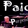 Ian Paice (Deep Purple) Feat. Pur.pendicular - Live Im Riffelhof!!!