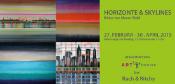 Horizonte & Skylines