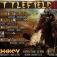 Battlefield Reloaded