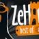 Rene Marik - ZeHage! Best Of X