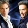 Ehrlich Brothers - Magie-träume Erleben! - Zusatzshow