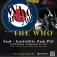 Who Are You -die Ultimative Deutsche The Who-coverband