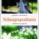 """Sneak Preview mit Sabine Trinkaus - """"Schnapspralinen"""""""
