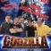 Godzilla 36 Jahre Geburtstag