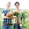 Gemüsegärten zum Mieten -  Eröffnungsfeier der Gemüsegartensaison