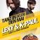 Tanz In Den Mai @ Lakeside Inn Feat. Lexy & K-paul (Live)