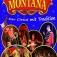 Circus Montana in Aldingen
