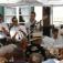 Jazzfrühschoppen mit Livemusik