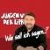 Jürgen von der Lippe: Wie soll ich sagen...?