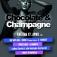 Chocolate & Champagne