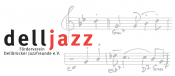 delljazz - Session, 26.4.2015, 19 Uhr - Bianka Kerres & Friends