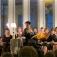Gesangstechnischer Hilfsdienst (GTHD): Morgentau und Abendrot