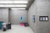 69. Internationale Bergische Kunstausstellung