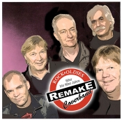 20. Rock-oldie Night In Heisingen Mit Der Band Remake