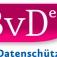 2 Tages-Seminar: Internationaler Datentransfer