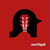 Nachtigall - Akustik Sessions, Lokale Helden Spezial (mini Indoor Festival)