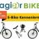 E-Bike Kennenlern-Tour