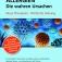 Buchvorstellung: Die Ursachen von Allergien erfolgreich behandeln