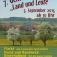 """7. Gensenweiler """"Land und Leute"""""""