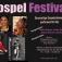 Open-Air-Gospelfestival