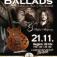 Night of Ballads