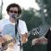 JIL and Friends spielen in Lünen beim Sommerfest des Bürgerzentrums Gahmen