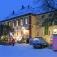 das FUNtastische Weihnachtshaus