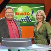 Bingo! Die Umweltlotterie - Ann-katrin Schröder Und Michael Thürnau