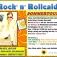Rock n Rollcaldi- Die Sommertour