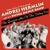 Andrej Hermlin And His Swing Dance Band