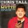 Chris Tall: Selfie Von Mutti! Wenn Eltern Cool Sein Wollen