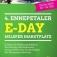 Ennepetal - 4. E-Day