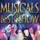 Musicals - Die Best Of Show