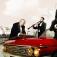 Multiphonics Festival/Wdr 3: Taksim Trio / Ivo Papasov & His Wedding Band