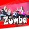 Zumba fitness mit Youyou für Studierende und andere