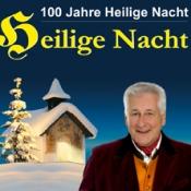 Heilige Nacht mit Enrico de Paruta: Ein musikalisches Weihnachtsspiel